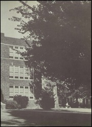 Page 3, 1960 Edition, Academy of Notre Dame - Memories Yearbook (Belleville, IL) online yearbook collection