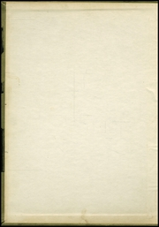 Page 2, 1950 Edition, Rova High School - Rovan Yearbook (Oneida, IL) online yearbook collection