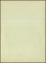 Page 3, 1950 Edition, Rova High School - Rovan Yearbook (Oneida, IL) online yearbook collection