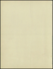Page 4, 1951 Edition, Rova High School - Rovan Yearbook (Oneida, IL) online yearbook collection