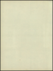 Page 4, 1952 Edition, Rova High School - Rovan Yearbook (Oneida, IL) online yearbook collection