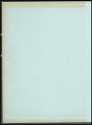 Page 2, 1956 Edition, Rova High School - Rovan Yearbook (Oneida, IL) online yearbook collection