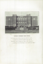 Page 8, 1926 Edition, Victory Township High School - Echo Yearbook (Roanoke, IL) online yearbook collection