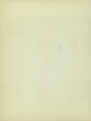 Page 14, 1952 Edition, Valier High School - Bluebird Yearbook (Valier, IL) online yearbook collection