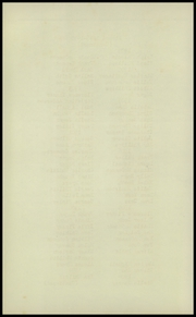 Page 14, 1941 Edition, Sugar Grove High School - Ember Yearbook (Sugar Grove, IL) online yearbook collection