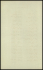 Page 8, 1941 Edition, Sugar Grove High School - Ember Yearbook (Sugar Grove, IL) online yearbook collection