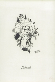 Page 11, 1929 Edition, St Joseph High School - Sachem Yearbook (St Joseph, IL) online yearbook collection