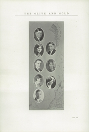 Page 14, 1929 Edition, St Joseph High School - Sachem Yearbook (St Joseph, IL) online yearbook collection