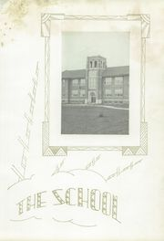 Page 11, 1930 Edition, St Joseph High School - Sachem Yearbook (St Joseph, IL) online yearbook collection