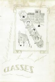 Page 15, 1930 Edition, St Joseph High School - Sachem Yearbook (St Joseph, IL) online yearbook collection