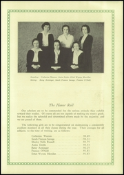 Page 15, 1932 Edition, Stickney School - Echoes Yearbook (Chicago, IL) online yearbook collection