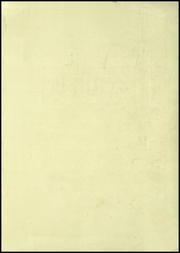 Page 3, 1932 Edition, Stickney School - Echoes Yearbook (Chicago, IL) online yearbook collection