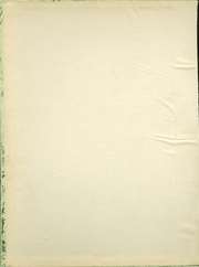 Page 2, 1947 Edition, York Community High School - Sand Burr Yearbook (Thomson, IL) online yearbook collection
