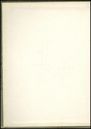 Page 2, 1956 Edition, Wheaton Academy - Compass Yearbook (Wheaton, IL) online yearbook collection