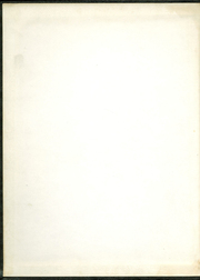 Page 2, 1957 Edition, Wheaton Academy - Compass Yearbook (Wheaton, IL) online yearbook collection