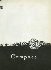 Page 7, 1957 Edition, Wheaton Academy - Compass Yearbook (Wheaton, IL) online yearbook collection