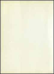 Page 4, 1958 Edition, Wheaton Academy - Compass Yearbook (Wheaton, IL) online yearbook collection