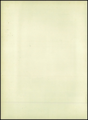 Page 4, 1944 Edition, Western Military Academy - Recall Yearbook (Alton, IL) online yearbook collection