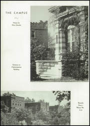 Page 10, 1945 Edition, Western Military Academy - Recall Yearbook (Alton, IL) online yearbook collection