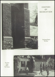Page 11, 1945 Edition, Western Military Academy - Recall Yearbook (Alton, IL) online yearbook collection