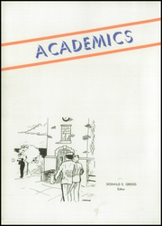 Page 14, 1945 Edition, Western Military Academy - Recall Yearbook (Alton, IL) online yearbook collection