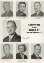 Page 14, 1952 Edition, Western Military Academy - Recall Yearbook (Alton, IL) online yearbook collection
