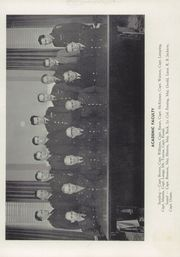 Page 15, 1952 Edition, Western Military Academy - Recall Yearbook (Alton, IL) online yearbook collection