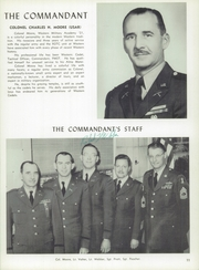 Page 15, 1960 Edition, Western Military Academy - Recall Yearbook (Alton, IL) online yearbook collection