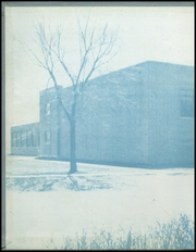 Page 2, 1953 Edition, Gladstone Oquawka High School - Memories Yearbook (Gladstone, IL) online yearbook collection