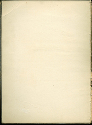 Page 2, 1928 Edition, Holy Family Academy - Academian Yearbook (Chicago, IL) online yearbook collection