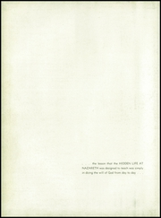 Page 6, 1941 Edition, Holy Family Academy - Academian Yearbook (Chicago, IL) online yearbook collection