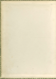 Page 2, 1942 Edition, Holy Family Academy - Academian Yearbook (Chicago, IL) online yearbook collection