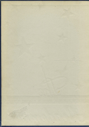 Page 2, 1944 Edition, Holy Family Academy - Academian Yearbook (Chicago, IL) online yearbook collection