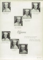Page 17, 1946 Edition, Holy Family Academy - Academian Yearbook (Chicago, IL) online yearbook collection