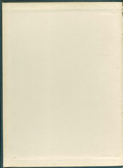 Page 2, 1946 Edition, Holy Family Academy - Academian Yearbook (Chicago, IL) online yearbook collection