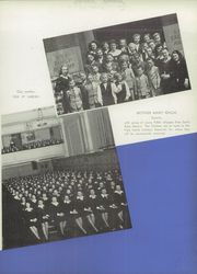 Page 9, 1946 Edition, Holy Family Academy - Academian Yearbook (Chicago, IL) online yearbook collection