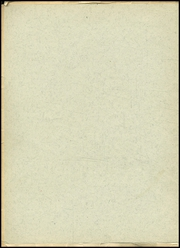 Page 2, 1953 Edition, Quigley Preparatory Seminary - La Petit Seminaire Yearbook (Chicago, IL) online yearbook collection
