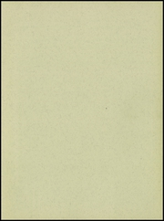 Page 3, 1953 Edition, Quigley Preparatory Seminary - La Petit Seminaire Yearbook (Chicago, IL) online yearbook collection