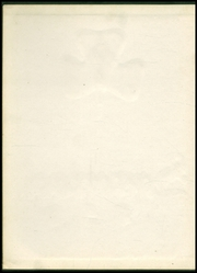 Page 2, 1950 Edition, St Patricks Academy - Shamrock Yearbook (Chicago, IL) online yearbook collection