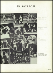 Page 59, 1950 Edition, St Patricks Academy - Shamrock Yearbook (Chicago, IL) online yearbook collection