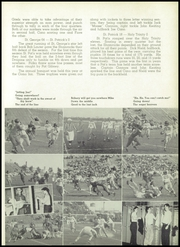 Page 61, 1950 Edition, St Patricks Academy - Shamrock Yearbook (Chicago, IL) online yearbook collection
