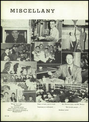 Page 66, 1950 Edition, St Patricks Academy - Shamrock Yearbook (Chicago, IL) online yearbook collection