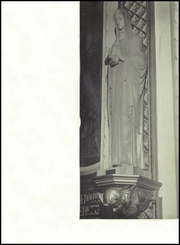 Page 7, 1952 Edition, St Scholastica High School - Scholastican Yearbook (Chicago, IL) online yearbook collection