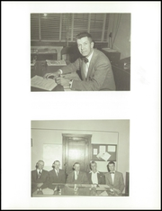 Page 15, 1954 Edition, Kempton High School - Kemptona Yearbook (Kempton, IL) online yearbook collection