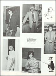 Page 17, 1975 Edition, Maroa High School - Trojanaire / Maronois Yearbook (Maroa, IL) online yearbook collection