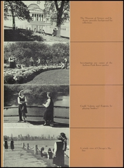 Page 11, 1950 Edition, St Louis Academy - Academic Log Yearbook (Chicago, IL) online yearbook collection