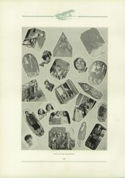 University School for Girls - Castanon Yearbook (Chicago, IL) online yearbook collection, 1930 Edition, Page 112