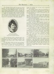 Page 13, 1926 Edition, Davis High School - Davinois Yearbook (Davis, IL) online yearbook collection