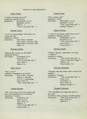 Page 17, 1947 Edition, DeLand Township High School - Delanois Yearbook (DeLand, IL) online yearbook collection