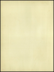 Page 4, 1943 Edition, Cambria High School - Memories Yearbook (Cambria, IL) online yearbook collection